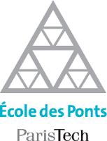 Ecole des Ponts